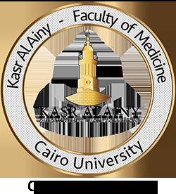 Obstetrics & Gynecology Department Kasr AlAiny